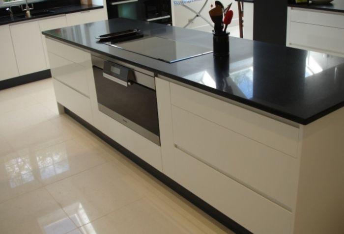 20 best element designs images on pinterest - Stylishly modern kitchen islands additional work surface ...