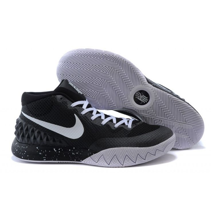 7d53dcade78 best price nike mens kyrie 1 basketball sneakers 65945 20f77
