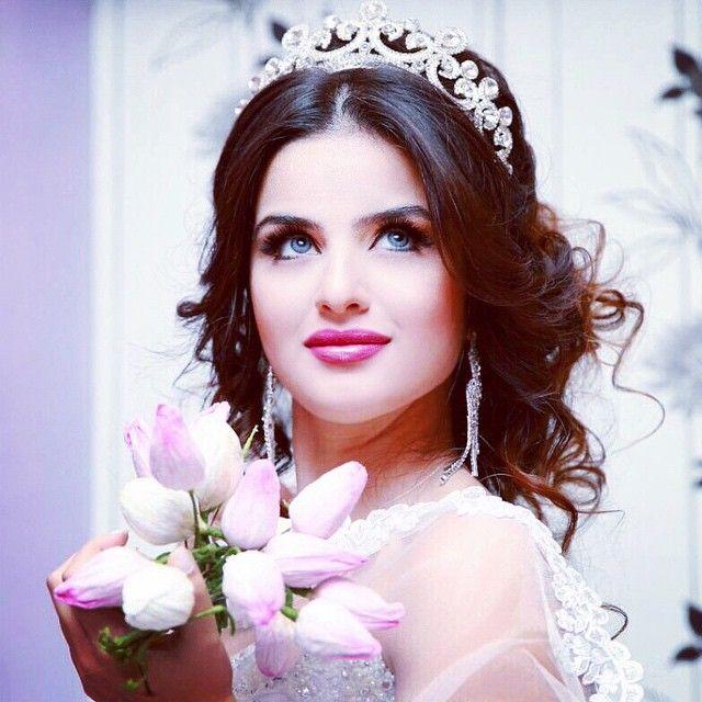 Instagram photo by @humraygulamovaofficial via ink361.com