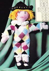 arlequin-au-crochet.jpg