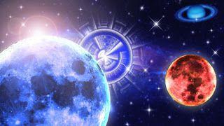 Эзотерика: Юпитер в Весах