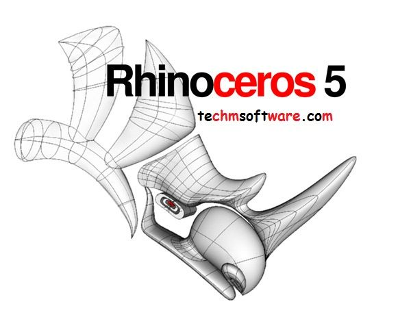 Rhinoceros 5 Crack Plus Serial Key Full Version Free[Activated] free download from here and you can also get much more softwares with crack...