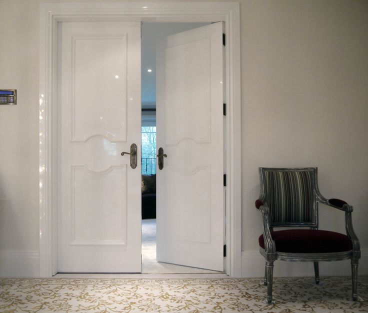 Bedroom Door Design 31 Best Bedroom Door Designs Images On Pinterest  Bedroom Door