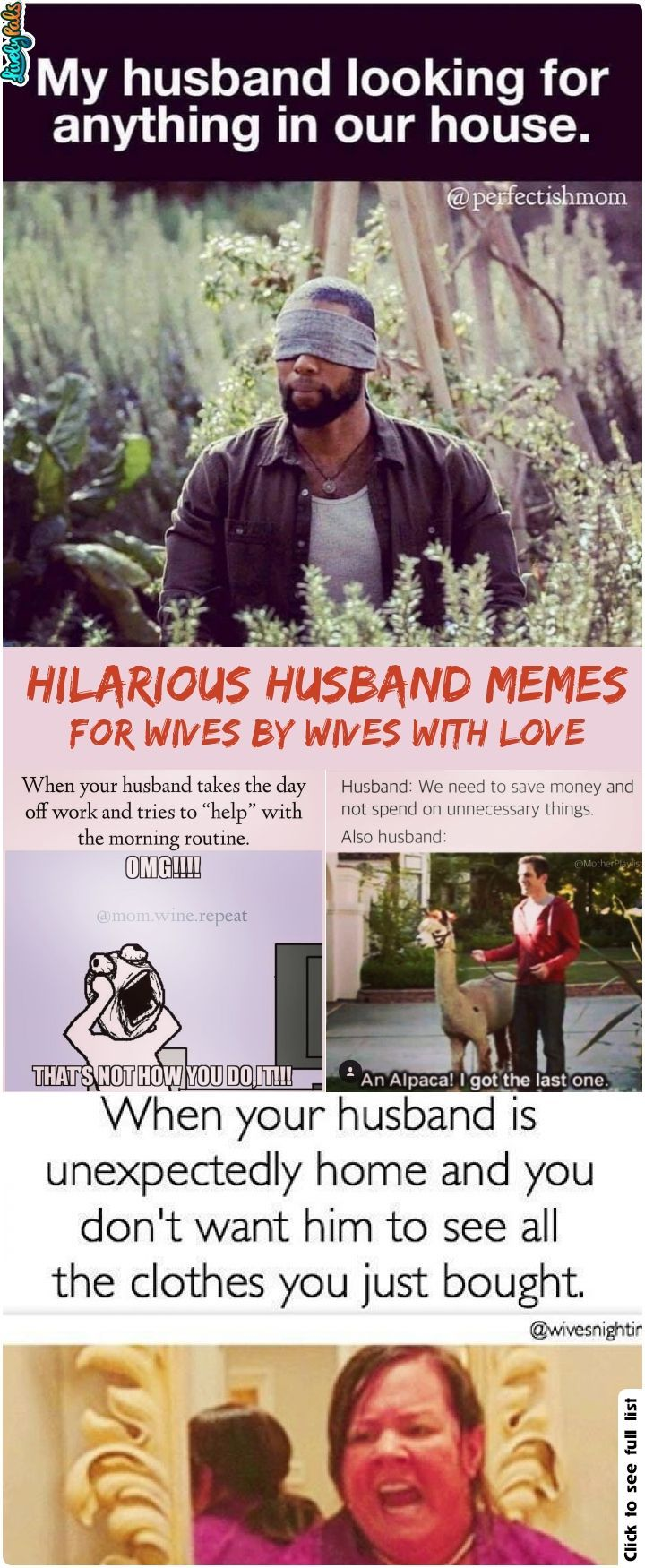 25 Extremely Hilarious Husband Memes That Are Actually Relatable Memes Husbands Men Wives Funnymemes Feelings In Husband Meme Husband Humor Men Are Dumb