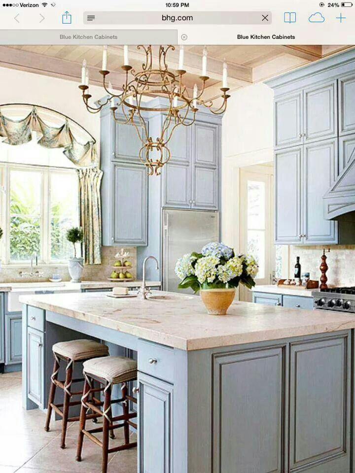 Bhg Kitchen Design Custom Inspiration Design