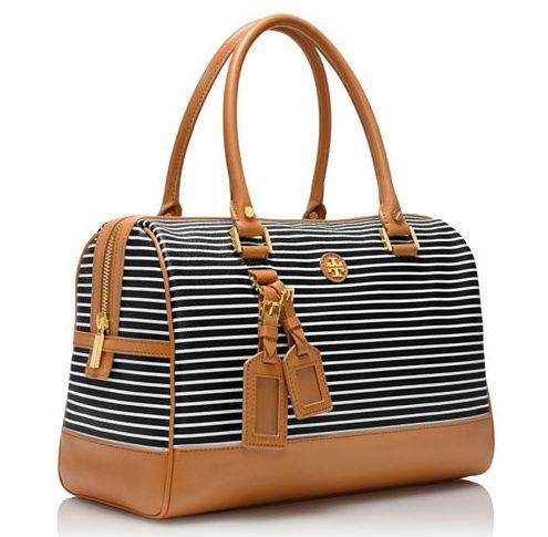 Tory Burch bag on sale