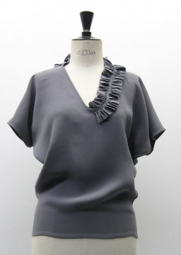 Best top from White Label by Anna Ruohonen