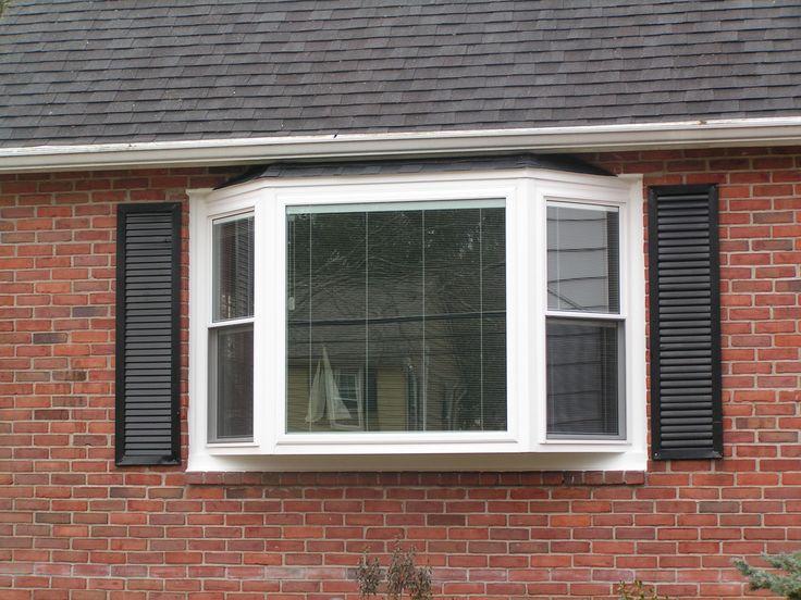 11 best vinyl windows images on pinterest vinyl windows bow