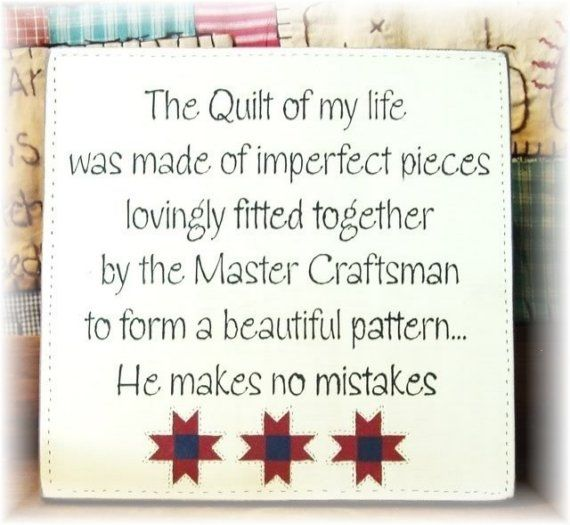 Best 25 Quilting Quotes Ideas On Pinterest Quilt Labels