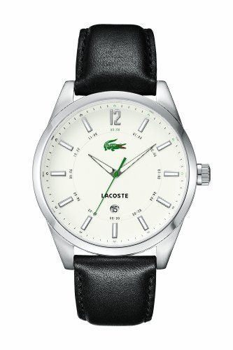 17 best images about watches panerai watches lacoste montreal mens watch groomsmen gift