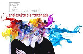 .CZ: Adventní čas je ideální na duševní hygienu. Darujte si 10. 12. od 18:00 tři hodiny mentálního odpočinku. Uvolníte se, zbavíte tíhy a osvěžíte mysl výletem do pravé hemisféry, kde sídlí kreativita, vášeň, touha, svobodný duch, pocity, chuť, smyslnost, živé barvy, umění a poezie.