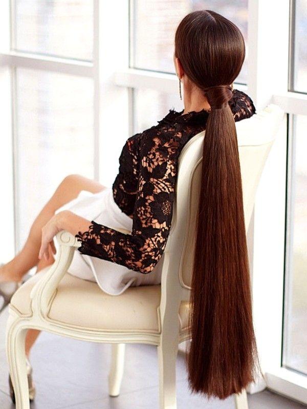 Photo Set Video Mila Photoshoot Long Hair Styles Thick Hair Styles Long Hair Girl