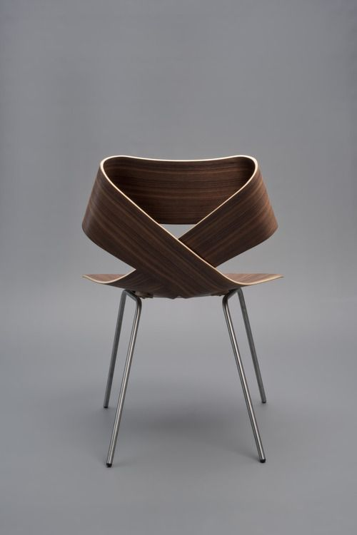 127 Best Atypical Chairs Images On Pinterest | Cardboard Chair, Cardboard  Furniture And Chair Design