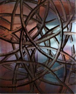 Aaron Young, 'Untitled,' 2010, Kukje Gallery