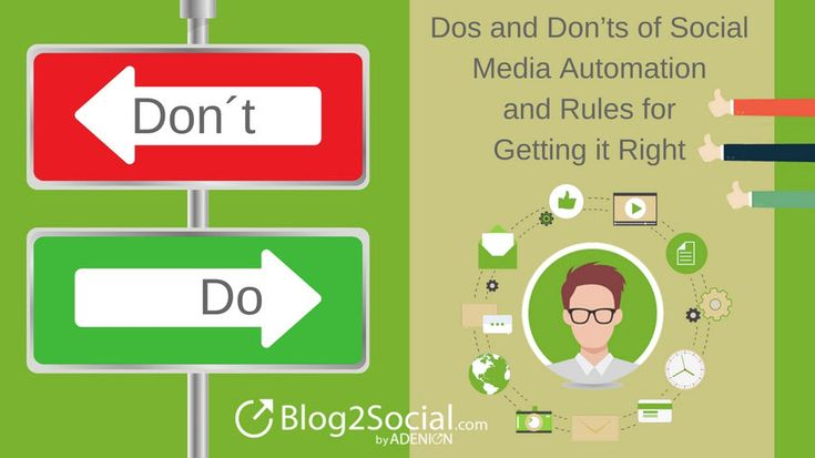 Social media automation can save you tons of time, work, and resources for your daily chores of managing your social media channel.   #Rules #Socialmediaautomation #SocialMediaTools #Tips #SocialMedia #Automation
