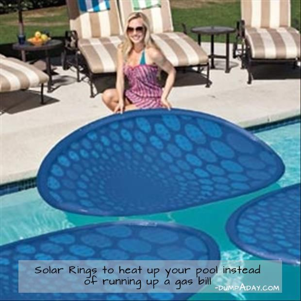 a-Genius-Ideas-Solar-Rings-to-heat-pool-instead-of-running-up-gas-bill.jpg 620×620 pixels