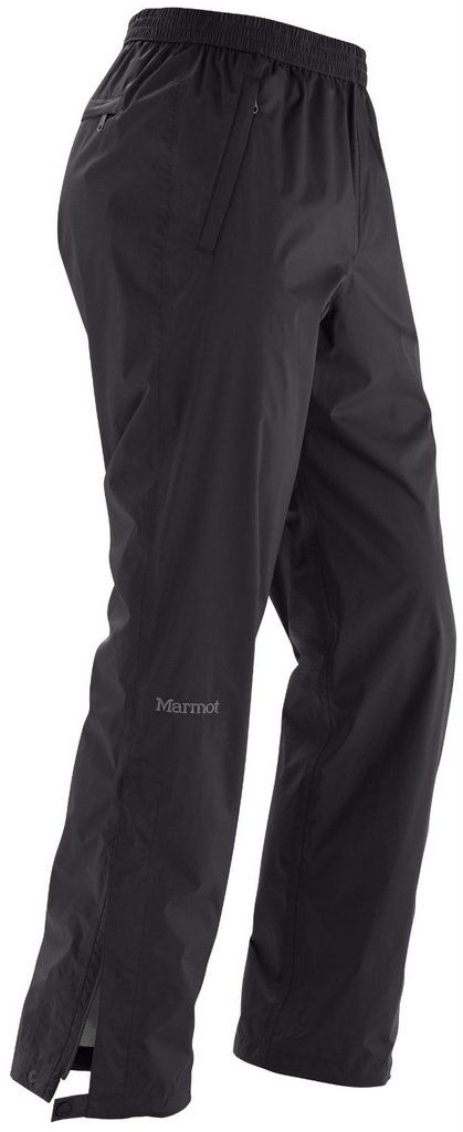 Marmot Precip Pants                                                                                                                                                                                 More