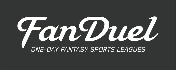 FanDuel PLAY FOR FREE Here's your chance to win money challenging other sports fanatics on FanDuel. Use my link for $10 free. Start playing now and win big!!