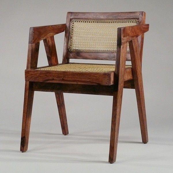 64 besten st hle holz wooden chairs bilder auf pinterest holzst hle altmodische designs und. Black Bedroom Furniture Sets. Home Design Ideas