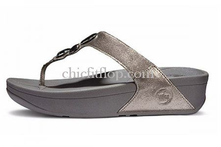 Look how cute these fitflops are!!! #cute #fitflops #lookbook #shoes