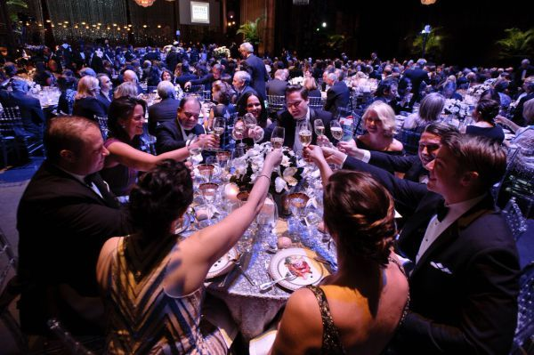 Wine Auction - Attending a wine auction? Check out these tips to make it the best event of the year! (And to find those wines you've only dreamed about!)