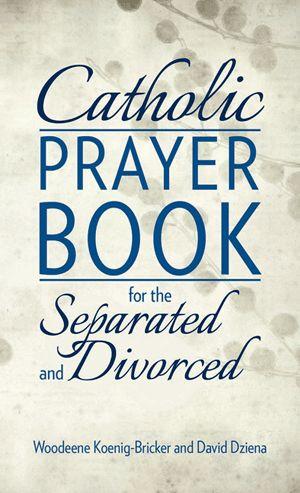 catholic marriage reconciliation prayer - Google Search