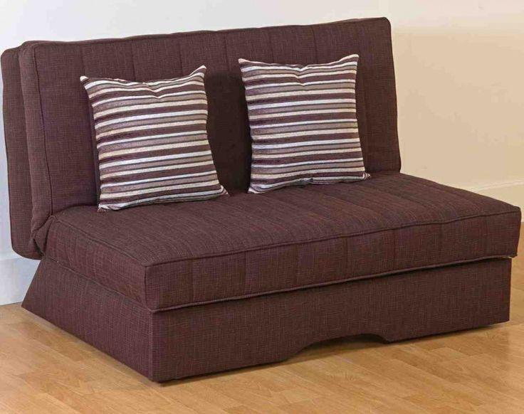 Cheap Futon Sofa
