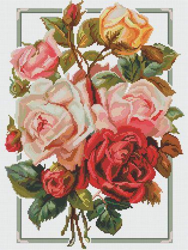 rosas en punto de cruz06