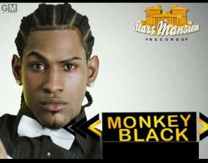 """Dominican rapper Monkey Black was fatally stabbed during a fight in suburban Barcelona, Spanish police said Thursday. The 27-year-old rapper, whose real name was Leonardo Michael Flores Ozuna, died after being stabbed seven times, apparently by two attackers. Monkey Black began his musical career in mid-2006 and became known in his country for his number """"Tienen miedo.""""  For the past four years, Flores Ozuna had lived in the Barcelona area. The rapper, who although he received """"rapid""""…"""