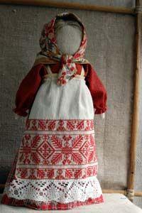 Ассоциация мастеров лоскутного шитья России - пэчворк, творчество, рукоделие