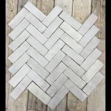 Best Bert And May Images On Pinterest Bert And May Tiles - Artisan tiles sale