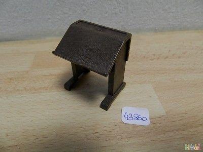 ac6eb523a934b5d7a09e930acc156601.jpg