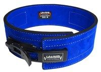 Buy Powerlifting Belt at Loadedlifting.com.au