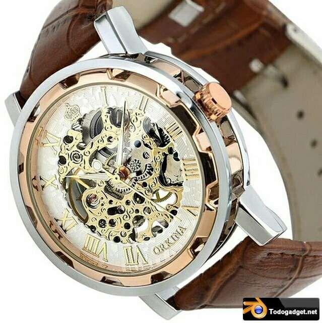 Sección de anuncios de compraventa online entre particulares y empresas de relojes y joyas 14.95 € Nuevo