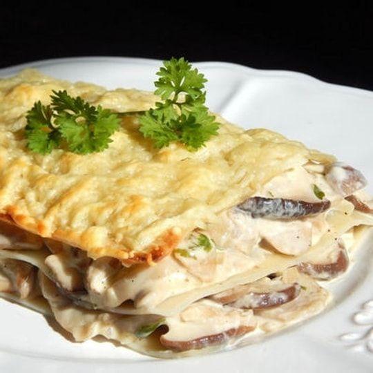 les 25 meilleures idées de la catégorie lasagnes végétariennes sur