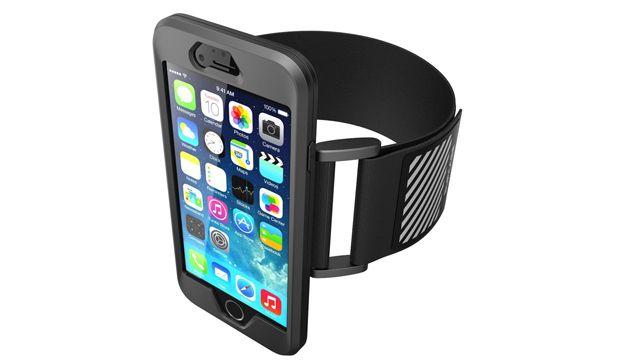 iphone 6, iphone 6 cases, cheap iphone 6 cases, iphone 6 case sale