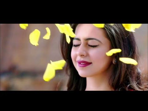 Hindi picture new songs ringtone sad download mp3
