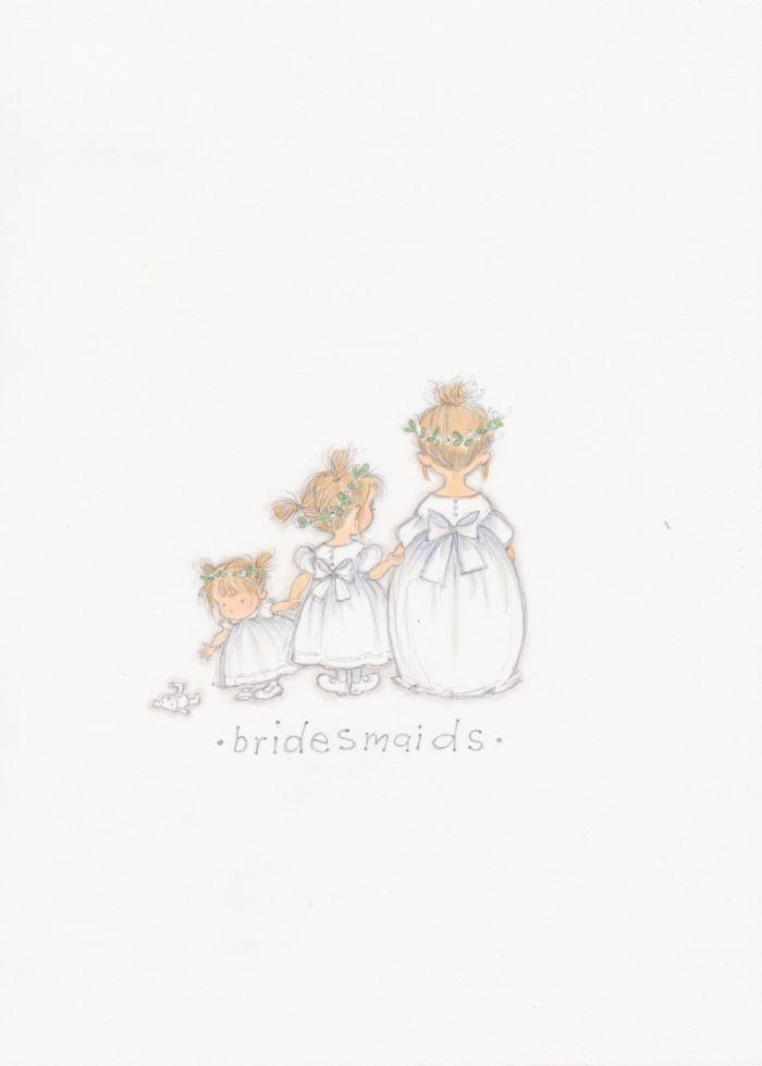 Annabel Spenceley - bridesmaids.jpeg