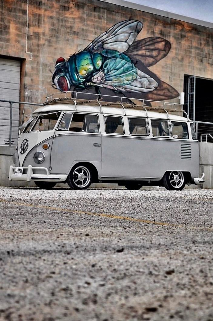 Shiznit Shit Utwo 1963 Vw 15 Window Deluxe C Retroaircooled