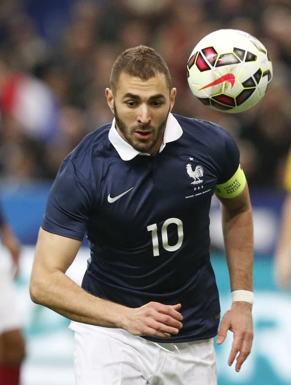78 images about karim benzema on pinterest football