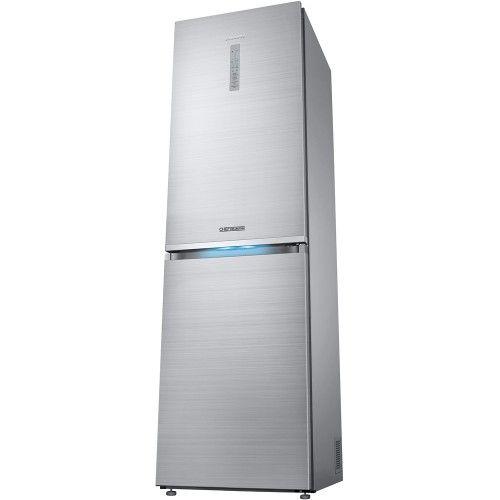 Awesome Dishwasher Apartment Size Pictures - Noticiaslatinoamerica ...