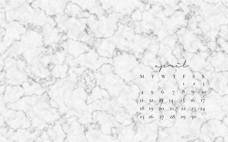 Marble Desktop Wallpaper Calendar : Best pretty desktop images on pinterest wallpaper