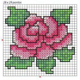 ROSA+24.jpg (320×320)