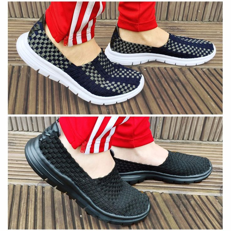 http://www.ebay.co.uk/itm/Mens-Casual-Slip-On-Flex-Comfort-Walking-Pumps-Plimsolls-Gym-Trainers-Shoes-Size-/272691893712?ssPageName=STRK:MESE:IT  Mens Casual Slip On Flex Comfort Walking Pumps Plimsolls Gym Trainers Shoes Size  These black trainers mens and slip on trainers mens are swarming with different brands, makers and sticker costs. Also, remembering that there are different makers for black leather trainers mens, mens designer trainers, mens fashion trainers and mens slip on pumps…