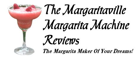 margarita mixer machine rental