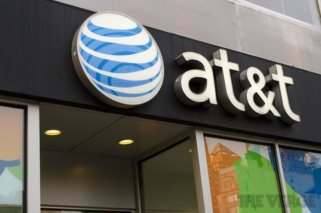 NFL Sunday Tickets Available with ATT Wireless Devices?