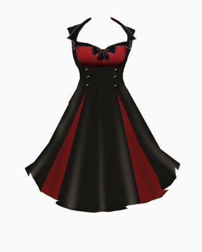 Rockabilly Dresses | So CUTE! | Coming Soon| BlueBerryHillFashions.com