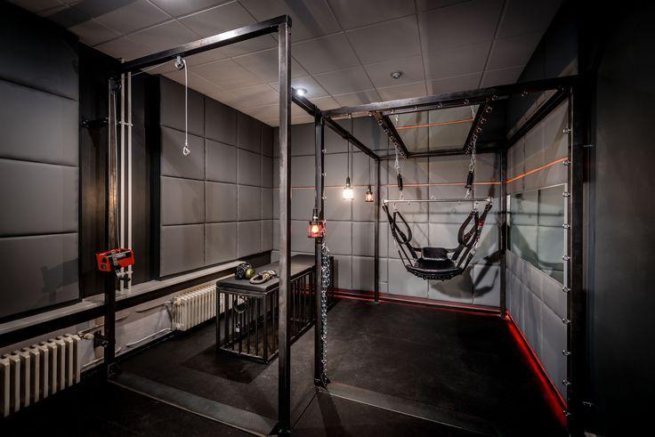wettenberg sauna sm möbel