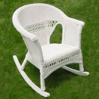 outdoor rocking chairs rocking chairs and rockers on. Black Bedroom Furniture Sets. Home Design Ideas