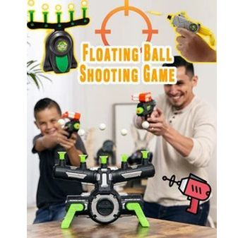 Pin by Supertripshop on Christmas [Video] | Shooting games, Christmas gift sale, Games